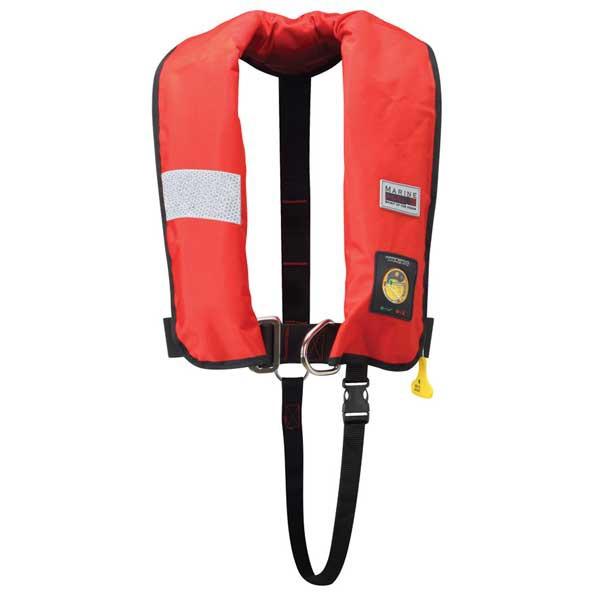 marine-pool-päästre-varustus
