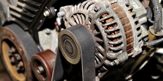 mootori-rihma-kinnitus-rullik