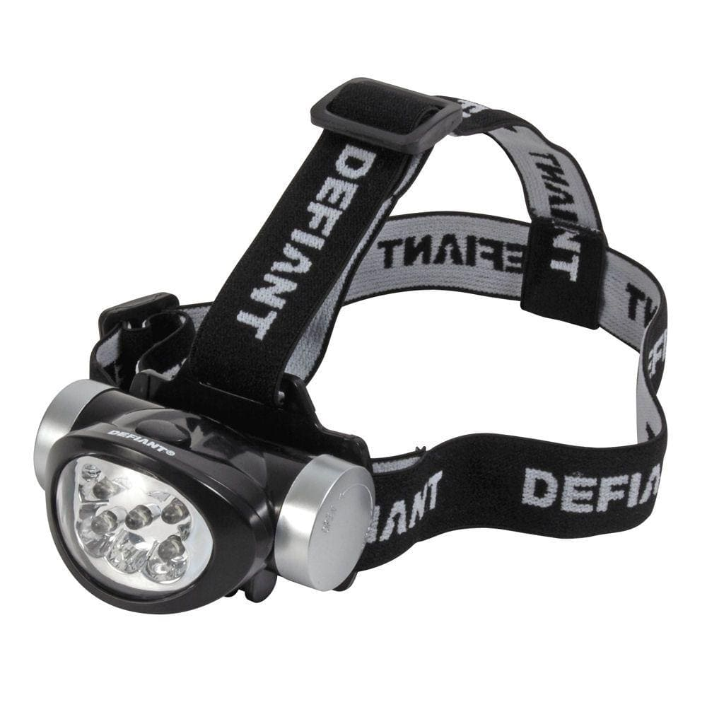 LED-pealamp-mis-on-väga-vajalik-väikelaeva-tööriistakasti