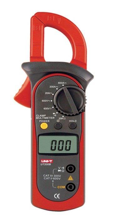 elektrooniline-tester-Digitaalne-multimeeter-väikelaeva-tööriistad-